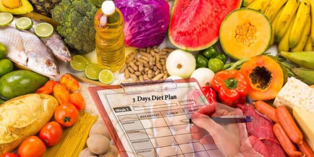 3-days-diet-plan