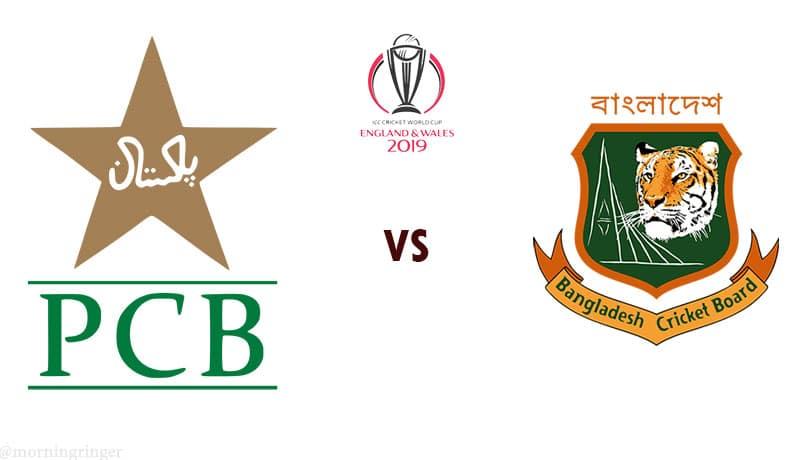 Bangladesh-vs-Pakistan