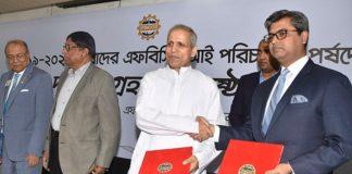 FBCCI-President-Sheikh-Fazle-Fahim