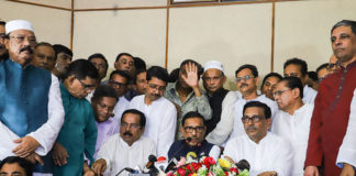 Obaidul-Quader-returns
