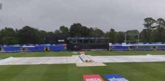 bangladesh-vs-paksitan-match-abandoned