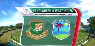 bangladesh-vs-west-indies-final-match