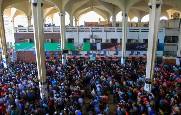 eid-train-ticket