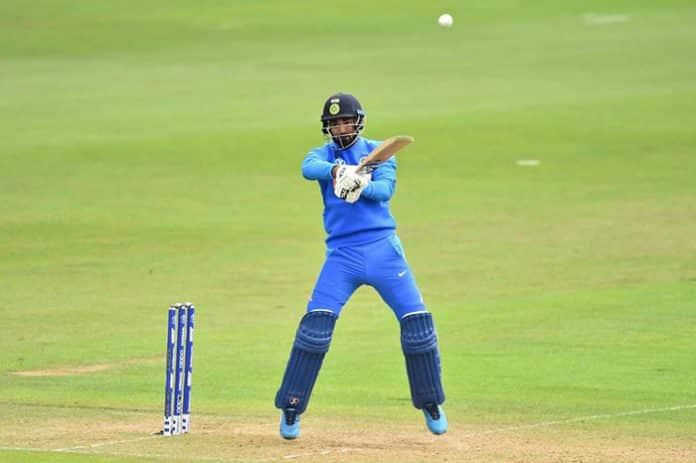 India-warm-up-match