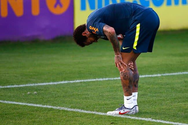 neymar-injured