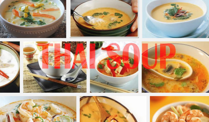 thai-soup