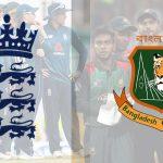 Bangladesh-vs-England