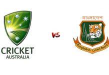 Bangladesh-vs-australia