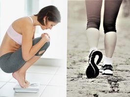 WEIGHT-LOSS-BY-WALK
