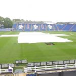 cardiff-cricket-ground