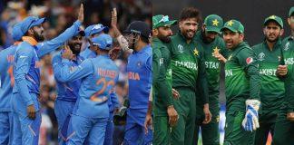 india-vs-paksitan