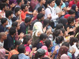 jobless-in-bangladesh