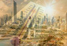 kuwait-temperature
