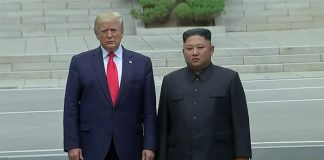 trump-visit-north-korea