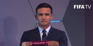 2022-world-cup-qualifier