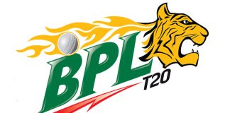 BPL-7-seventh-season