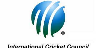 ICC postpone qualification events until end of June