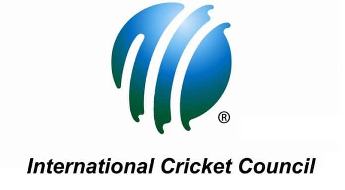 ICC postpone qualification events until end of June