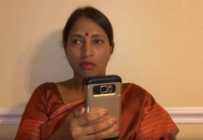 priya-shaha