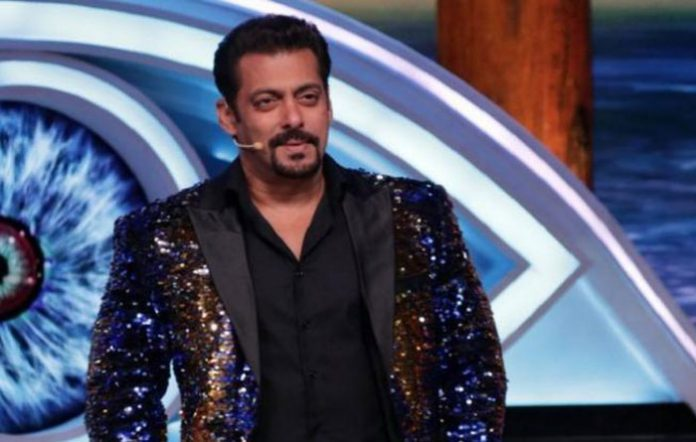 salman-khan-bigg-boss-13-episode