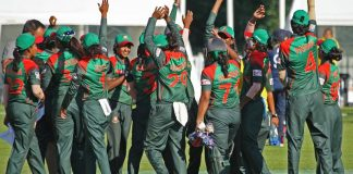 Bangladesh-womens-cricket