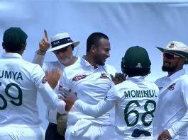 bangladesh-cricket vs afghanistan test