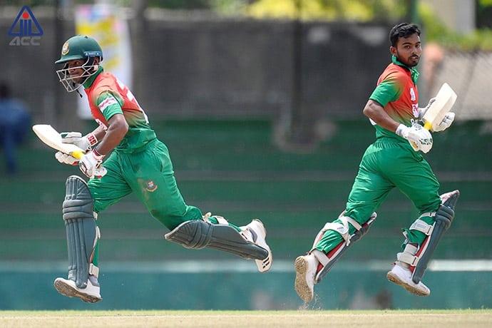 bangladesh-under19