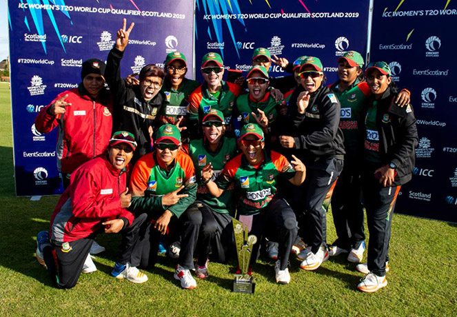 bangladesh-womens-cricket-t20