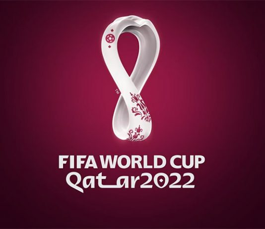 qatar-world-cup-2022