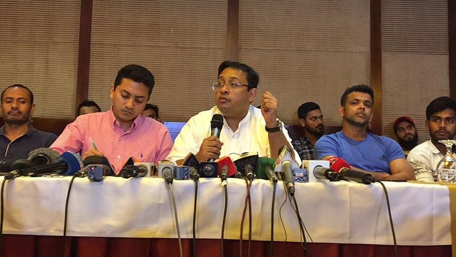 11-demand-cricketer-bd