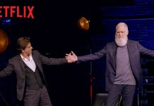 David-Letterman-ft.-Shah-Rukh-Khan