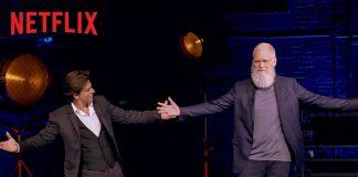 David-Letterman-ft.-Shah-Rukh-Khan