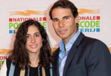 Rafael-Nadal-with-Maria-Francisca-Perello