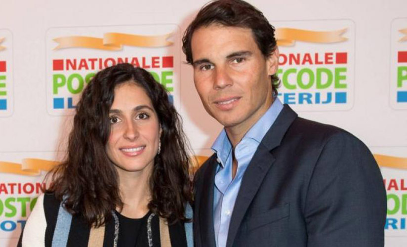 Rafael-Nadal-with-Maria-Francisca-Perello