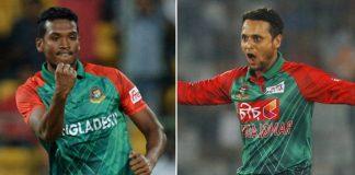T20-Squad-returns-Al-Amin-,-Arafat-sunny