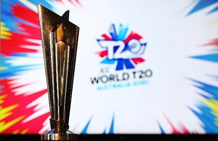 T20-World-cup-australia