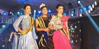 bangladesh-miss-world-2019