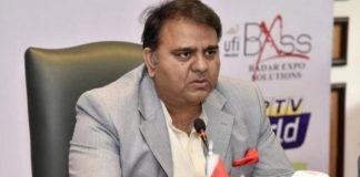 Fawad-Hussain-Choudhary