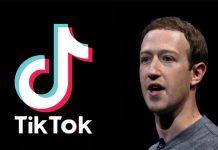 Mark_Zuckerberg-tiktok