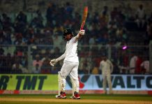 Bangladesh vs india 2nd test Mushfiqur-59