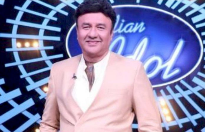 anu-malik-indian-idol-11-judge-out