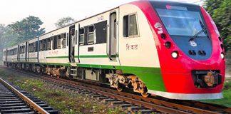 bangabndhu-hi-tech-park-train-schedule