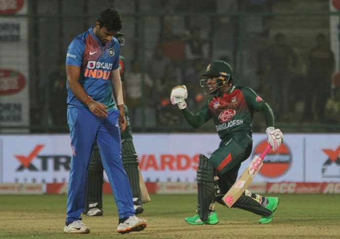 bangladesh-vs-india-mushfique