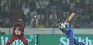 India-beat-West-Indies-by-6-wickets