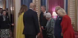 Princess-Anne-fails-to-greet-Donald