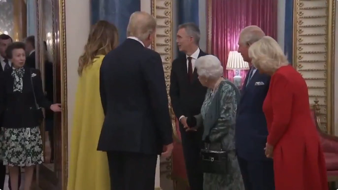 Princess-Anne-fails-to-greet-Donald