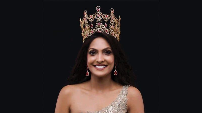 Sri-Lankan-crowned-Mrs-World-2020 (2)