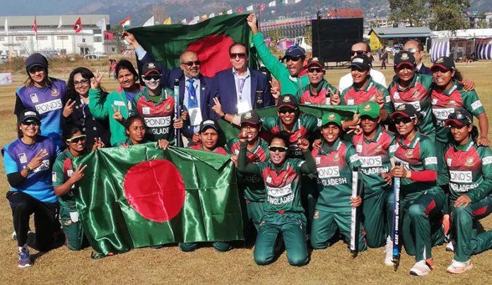 bangladesh-women-clinch-sa-games-cricket-title