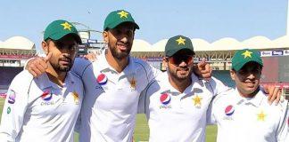 pakistan-four-batsman-century