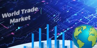 List of Top 10 World's Trade Market
